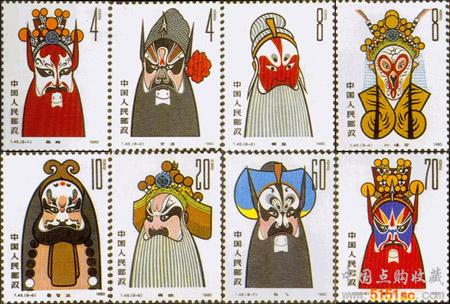 孙悟空是中国古典神话小说《西游记》中创造的人格化